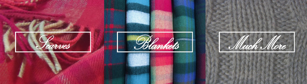 I-Luv-Cashmere-Scarves-Blankets-More-About-Page-Banner