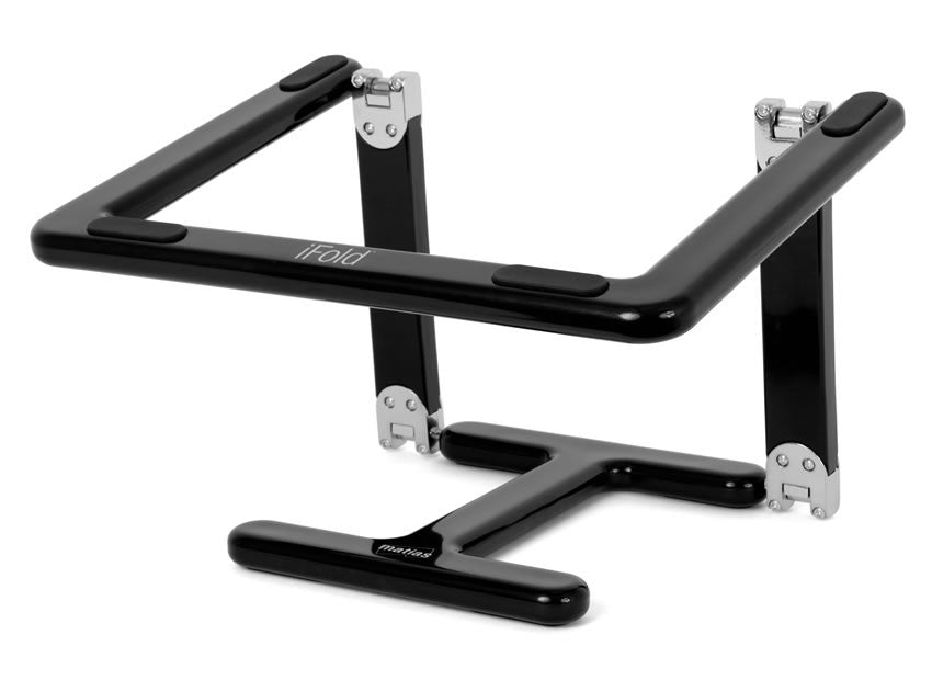 iFold Laptop Stand