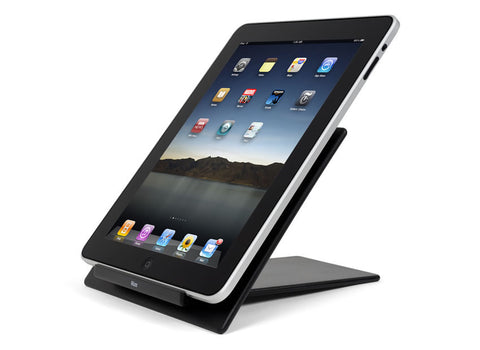 iRizer Adjustable Stand for iPad