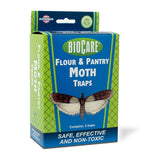 Flour Moth Trap - Side of box