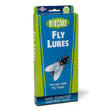 BioCare<sup>&reg;</sup> Fly Trap Replacement Lures