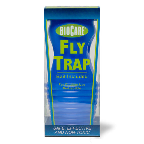 BioCare<sup>&reg;</sup> Fly Trap