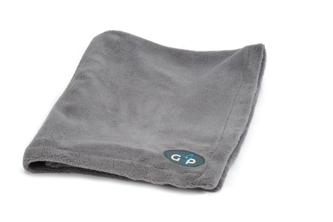 Gor Pets Blanket - The Dog Demands, [product_dog accessories]