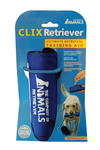 Clix Retreiver - The Dog Demands, [product_dog accessories]