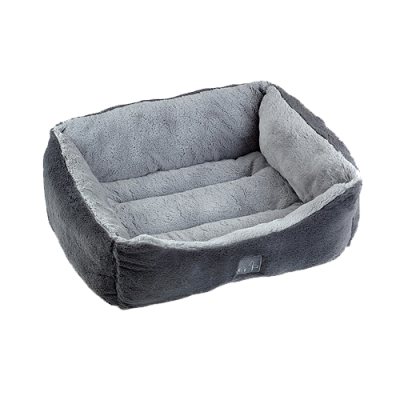 Gor Pets Dream Slumber Bed - The Dog Demands, [product_dog accessories]