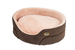 New Gor Pets Essence Dog Bed