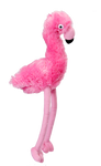 Gor Hugs Flamingo (53cm) Pink - The Dog Demands, [product_dog accessories]