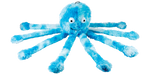 Gor Reef Daddy Octopus (63cm) - The Dog Demands, [product_dog accessories]