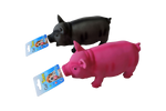 Gor Toons Baby Honk Pig (17cm) - The Dog Demands, [product_dog accessories]
