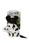 Gor Wild Cow (24cm) - The Dog Demands, [product_dog accessories]