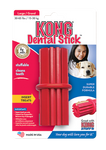 Kong Dental Stick - The Dog Demands, [product_dog accessories]