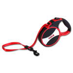 Kong Retractable Leash Explore - The Dog Demands, [product_dog accessories]