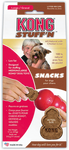 Kong Snacks - The Dog Demands, [product_dog accessories]