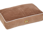 Gor Pets Manhattan Sleeper - The Dog Demands, [product_dog accessories]