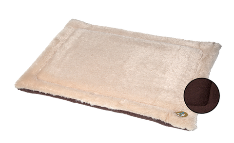 Gor Pets Crate Mat - The Dog Demands, [product_dog accessories]