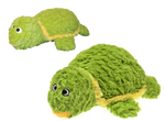 Patchwork Pet Pastel Tortoise - The Dog Demands, [product_dog accessories]