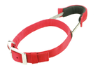 Basic Collar - The Dog Demands, [product_dog accessories]