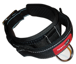 Sports Active Collar - The Dog Demands, [product_dog accessories]