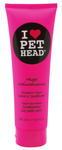 Pet Head High Maintenance 250ml Conditioner - The Dog Demands, [product_dog accessories]