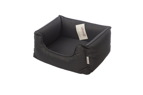 Gor Pets Ultima Bed - The Dog Demands, [product_dog accessories]
