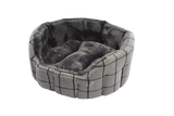 Camden Deluxe Bed - The Dog Demands, [product_dog accessories]