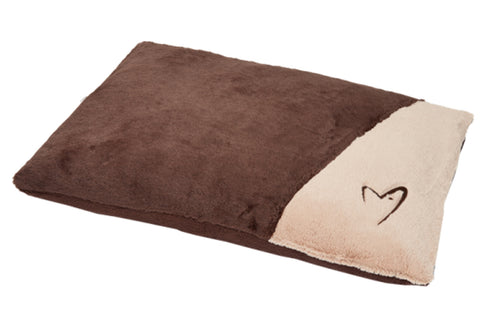 Gor Pets Dream Comfy Cushion Cover - Cover only - The Dog Demands, [product_dog accessories]
