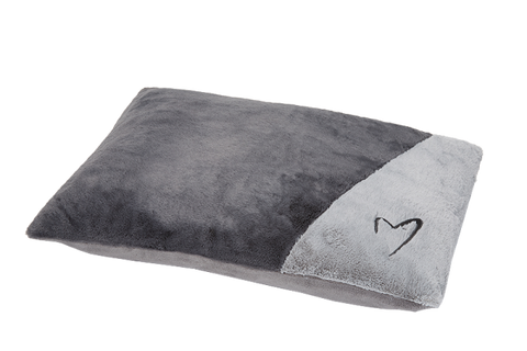 Gor Pets Dream Comfy Cushion - The Dog Demands, [product_dog accessories]