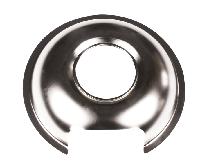 Burner Drip Pan - Smokehouse Parts