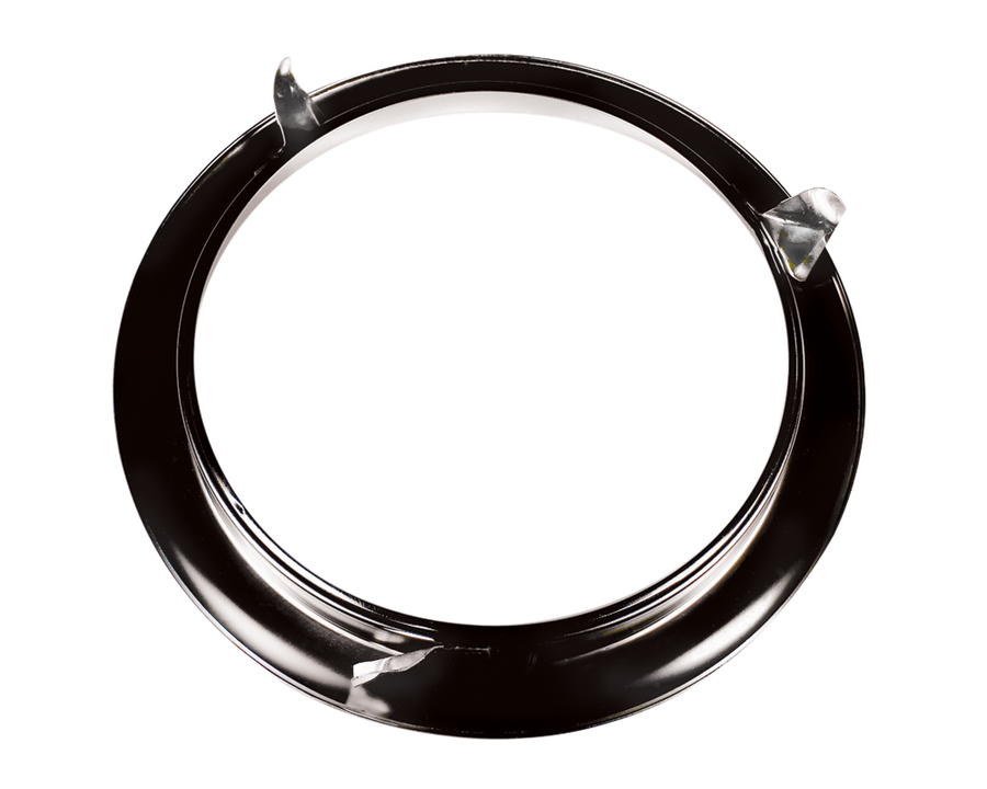 Butner Support Ring - Smokehouse Parts