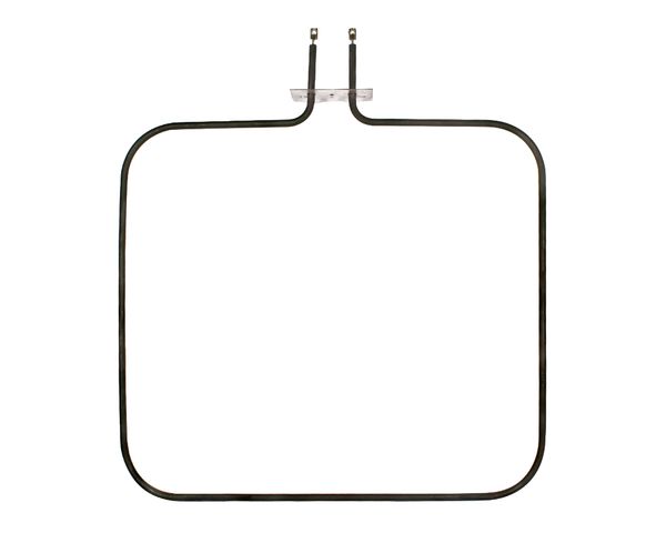 Square Heating Element - H-Series Smokehouse Parts