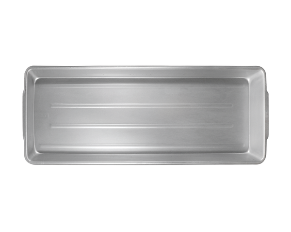 Humidity Drip Pan - H-Series Smokehouse Parts