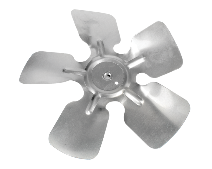 Old Style Fan Blade - H-Series Smokehouse Parts