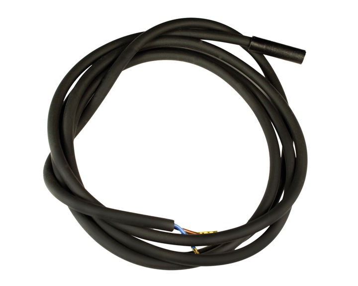 Digital Temperature Switch Oven Probe - Home Smoker Parts