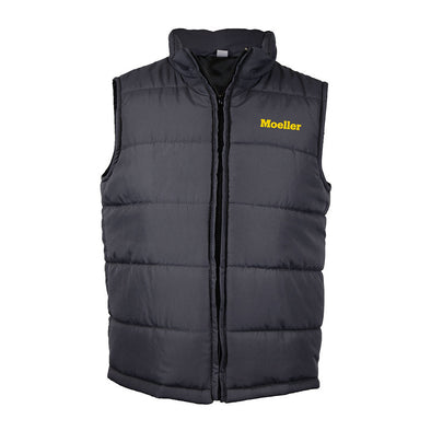 Youth Puffer Vest