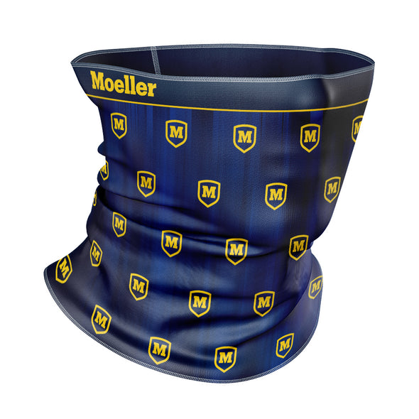 Moeller Face Cover