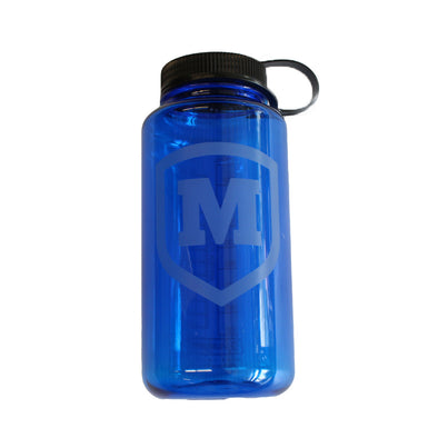 Moeller Nalgene Water Bottle