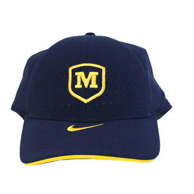 Nike Men's Sandwich Hat