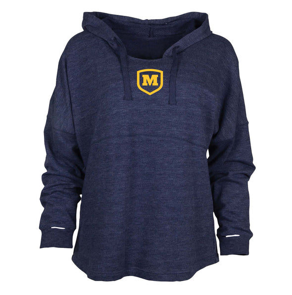 Ouray Women's Pullover Hoodie