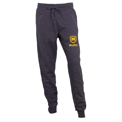 Ouray Women's Joggers