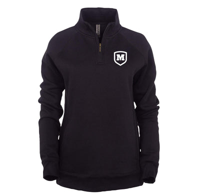 Ouray Women's 1/4 Zip