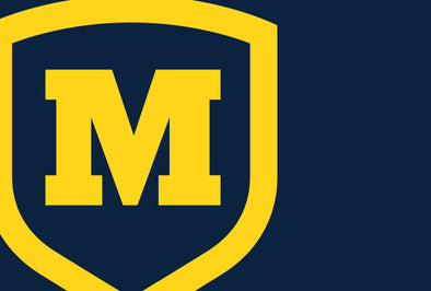 Moeller Spirit Shop Gift Card