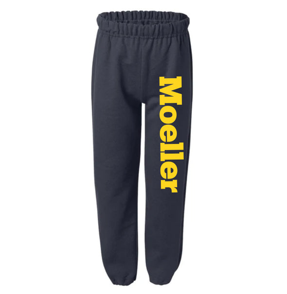MV Sport Children's Joggers