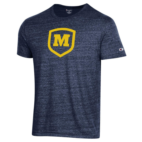 Moeller M-Shield T-Shirt