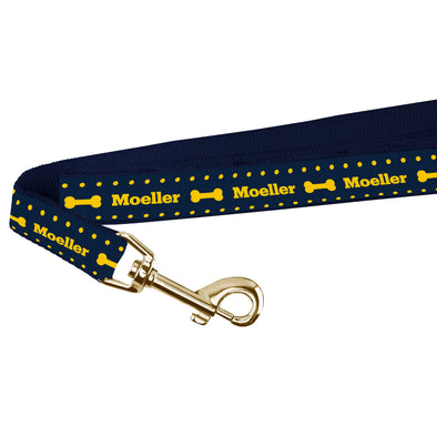 Moeller Dog Leash