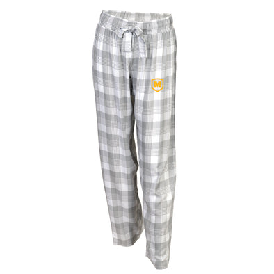 Women's Featherlite Lounge Pant