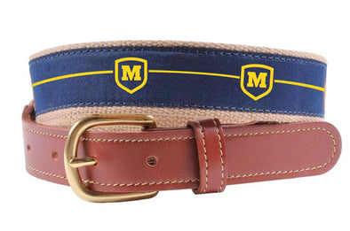 Moeller Belts