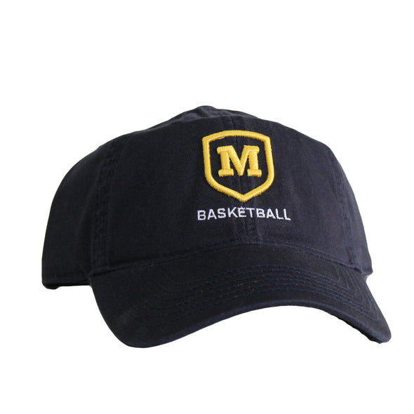 Legacy Basketball Hat