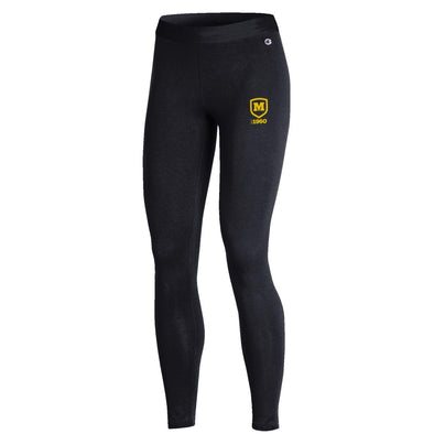 Women's Est. 1960 Leggings