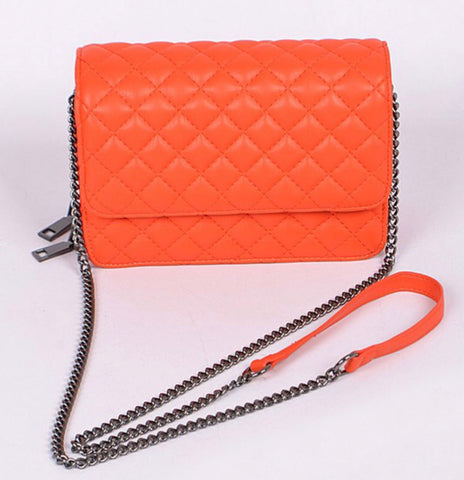 Luxurious Clutch