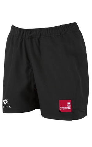 Staffordshire University Mens Rugby Playing Shorts